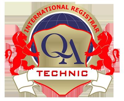 qa-technicindonesia.com